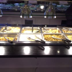 hibachi buffet 166 photos 316 reviews buffets 440 16th ne st rh yelp com Hibachi Buffet Food hibachi buffet auburn wa price