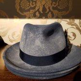 404cad57c Goorin Bros. - 66 Photos & 82 Reviews - Accessories - 49 W Colorado ...