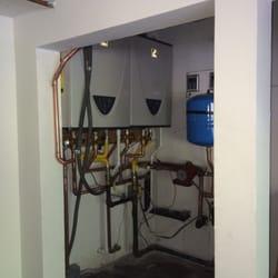 Best Choice Water Heaters Amp Plumbing 66 Reviews Water