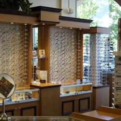 c142810af1 Optometrists in Reno - Yelp