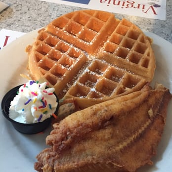 Southern Pancake and Waffle House - 175 Photos & 296 ...