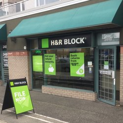 h and r block halifax