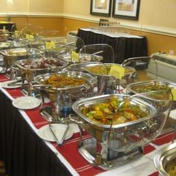 Banzara indian cuisine geschlossen 31 fotos 26 for Anokha indian cuisine