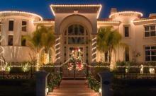 The Christmas Light Pros: 1122 Skycrest Dr, Walnut Creek, CA
