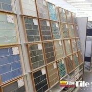 The Tile Photo Of Skokie Il United States