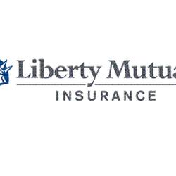 Liberty Mutual Com >> Liberty Mutual Insurance Insurance 388 E Valley Blvd Alhambra