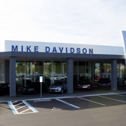 ford jacksonville fl united states the new dealership at mike. Cars Review. Best American Auto & Cars Review