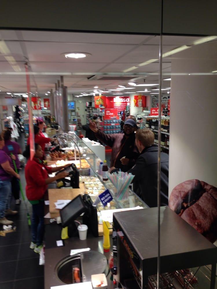 Hema - 29 Photos & 36 Reviews - Department Stores