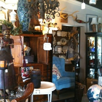Village Consignment -   Reviews - Furniture Stores