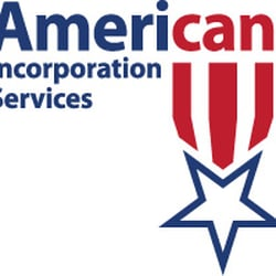 a company review of american travel services inc Travel agency business learn more get started no matter what stage of the game you're in, we passionately guide you through the cluttered and isolating road of balancing working in your business and on your business.