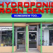 Incroyable ... Photo Of Hydroponic Garden Centers   College Point, NY, United States.