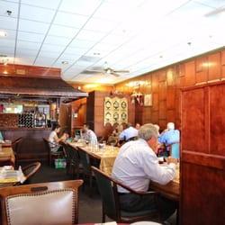 Photo Of Thai Restaurant Sandy Springs Atlanta Ga United States Interior
