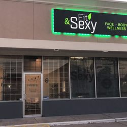 Sexy Body Massage In Houston