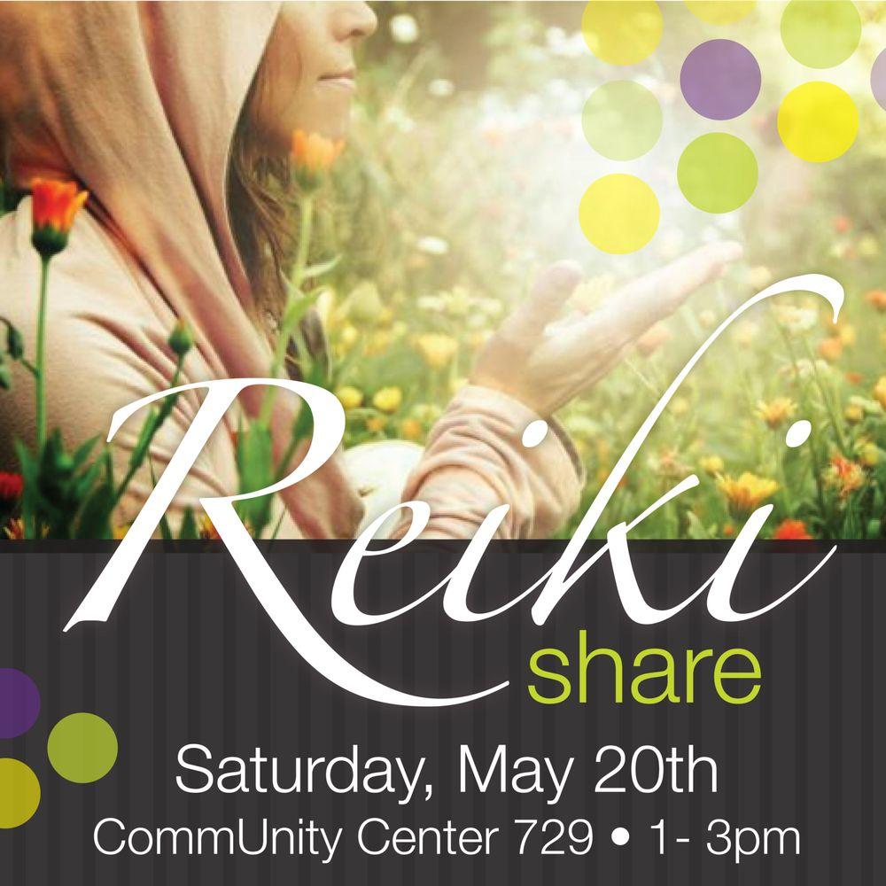 CommUnity Center 729: 729 N Thornton Ave, Orlando, FL