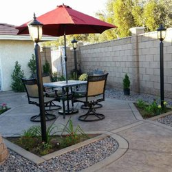 Daniels Affordable Landscaping 757 Photos 25 Reviews
