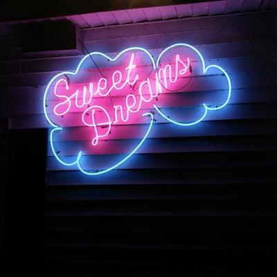 Sweet Dreams Video Book Store Videos Video Game Rental 4550 Us