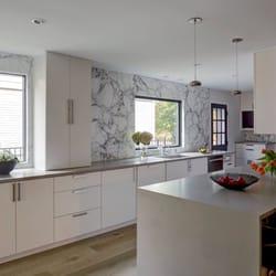 Photo Of DDK Kitchen Design Group   Glenview, IL, United States