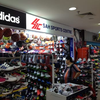 asics shoes queensway shopping singapore singapore pools 648222
