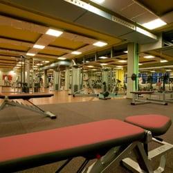 Top 10 Fitnessstudio In Der Nähe Von 85630 Grasbrunn Yelp