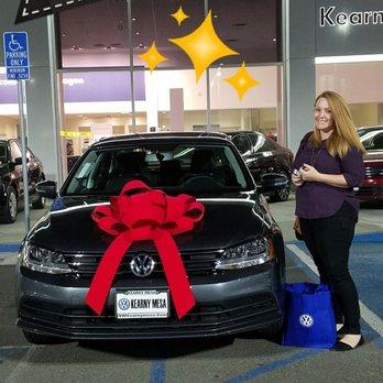 Vw Kearny Mesa >> Volkswagen Kearny Mesa 116 Photos 593 Reviews Car Dealers