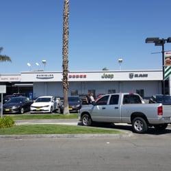 Moss Bros Dodge >> Moss Bros Chrysler Dodge Jeep Ram Riverside Service 102 Reviews