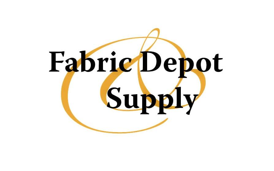 Fabric Depot & Supply