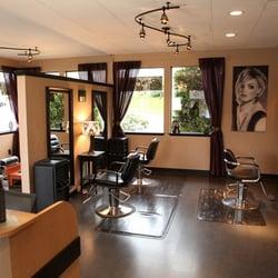 Dolce vita salon nail spa closed 22 photos 27 for 7 salon bellevue