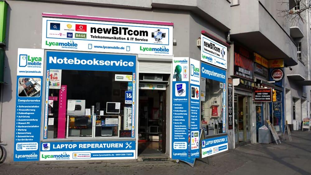 newbitcom it service og reparation af computer bismarckstr 67 charlottenburg berlin. Black Bedroom Furniture Sets. Home Design Ideas