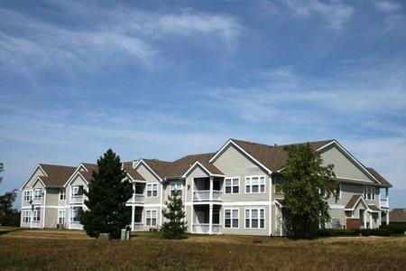 Mallard Point Apartments: 27741 W Drake Dr, Channahon, IL