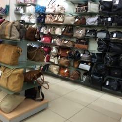 Schuhe deichmann aachen