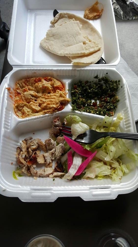 Tender Grill Cafe | 911 Truman St, San Fernando, CA, 91340 | +1 (818) 898-9800