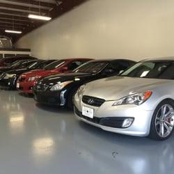 Lone Star Auto Brokers Car Buyers 7445 Us Hwy 287 Arlington Tx