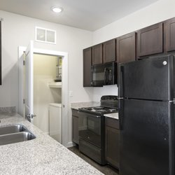 Photo Of The Strand Apartments   Kyle, TX, United States