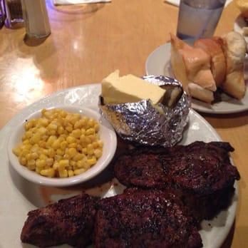 Thoroughbred Restaurant 28 Photos 38 Reviews American