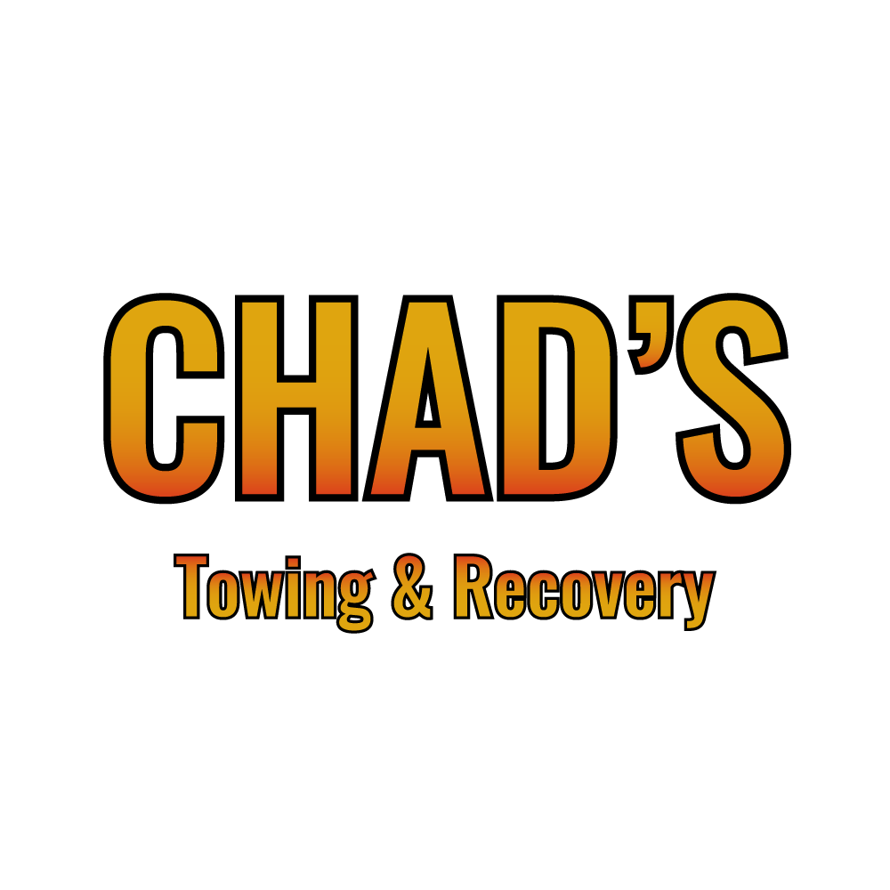 Chad's Towing & Recovery: 2324 Western Ave, Eau Claire, WI