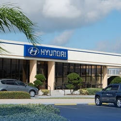 hyundai of new port richey used cars auto repair 4727 us hwy 19 new port richey new port. Black Bedroom Furniture Sets. Home Design Ideas