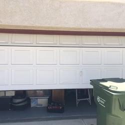 Photo Of Aces Garage Door Repair   Agoura Hills, CA, United States.