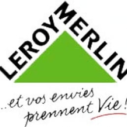 leroy merlin closed hardware stores 14 rue de la. Black Bedroom Furniture Sets. Home Design Ideas