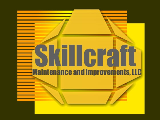 Skillcraft Maintenance & Improvements, LLC: Ridgely, MD