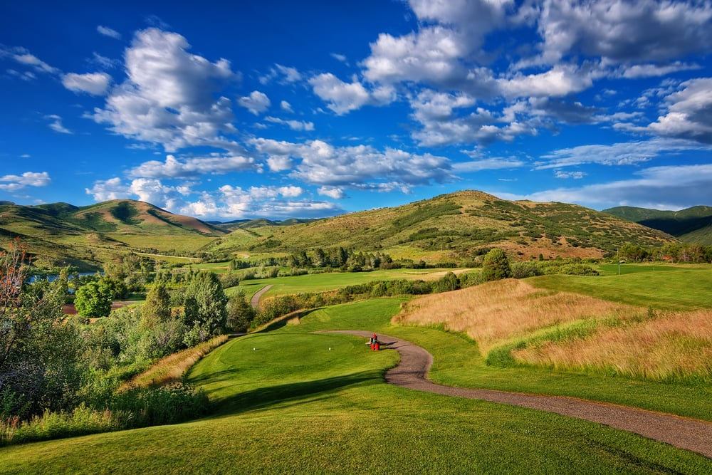 mountain dell golf course 26 photos 14 reviews golf i 80 exit 134 salt lake city ut. Black Bedroom Furniture Sets. Home Design Ideas