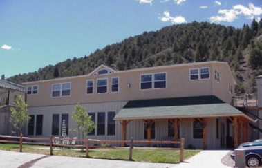 Carbondale Mini Storage   Self Storage   1676 County Road 100, Carbondale,  CO   Phone Number   Yelp