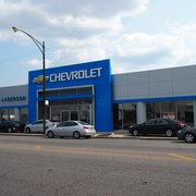 Beautiful Lol Photo Of Mike Anderson Chevrolet Of Chicago   Chicago, IL, United  States ...