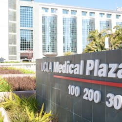 UCLA Health Radiology - Diagnostic Imaging - 200 UCLA