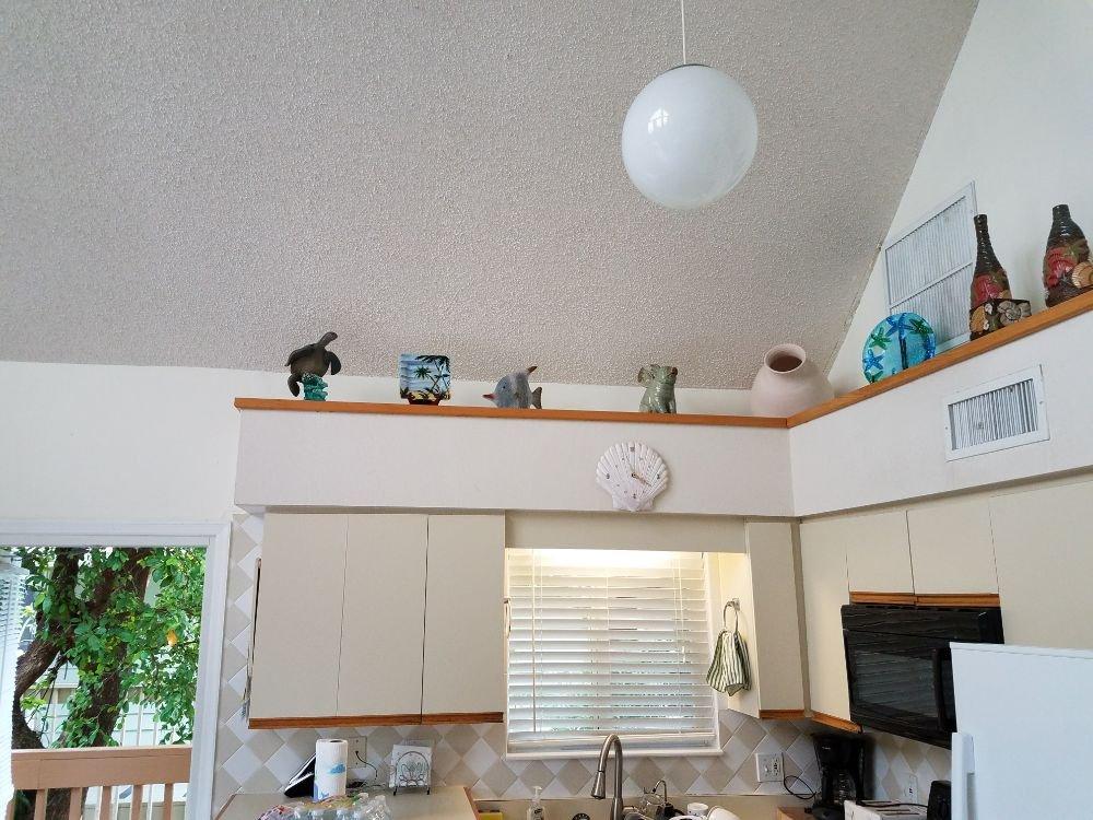 New Life Painting & Home Improvement: 266 Guava Ave, Marathon, FL