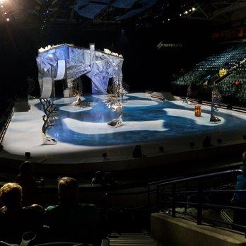 Hertz Arena Check Availability 77 Photos 61 Reviews Stadiums