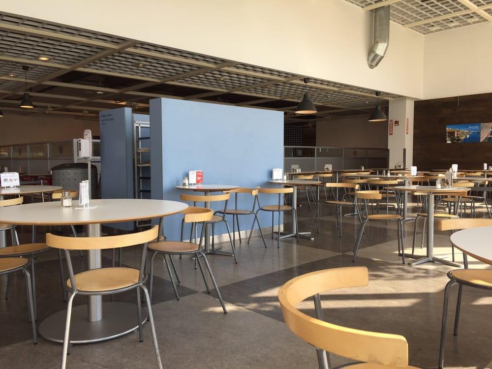 Dining area yelp for Ikea conshohocken pennsylvania