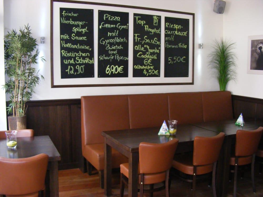 la dolce vita pizza lange str 26 hessisch oldendorf. Black Bedroom Furniture Sets. Home Design Ideas