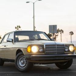 Yelp Reviews for L & M Motors - 29 Photos & 27 Reviews - (New) Auto