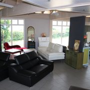Mobel Discount 140 Photos Furniture Stores Gartenstr 27
