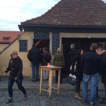 Flensburg leute kennenlernen rudirockt Flensburg, November 19,